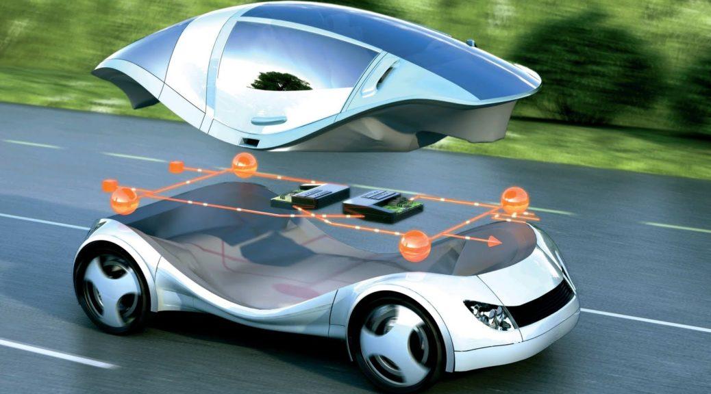 hop-voiture-du-futur