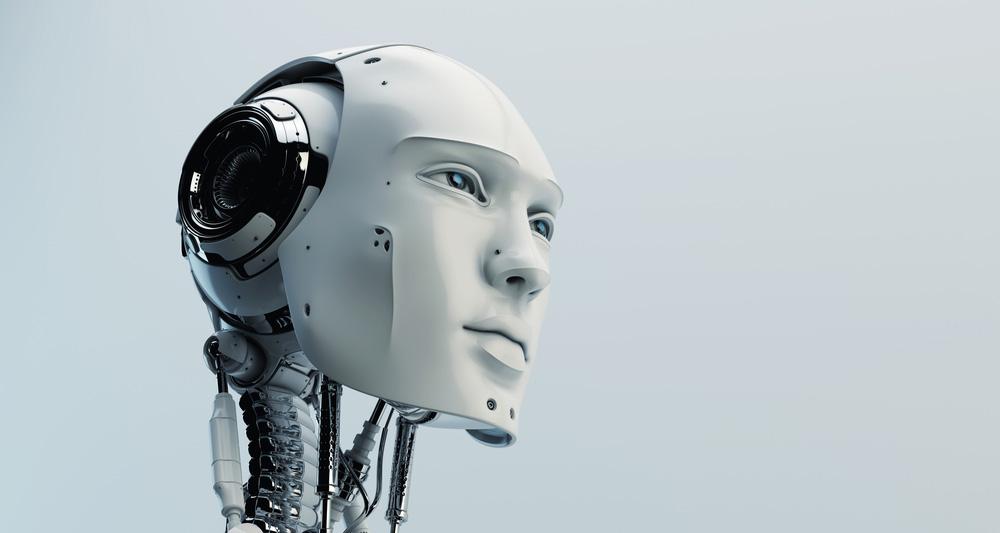 Robot : faut-il s'en méfier à l'heure actuelle ?