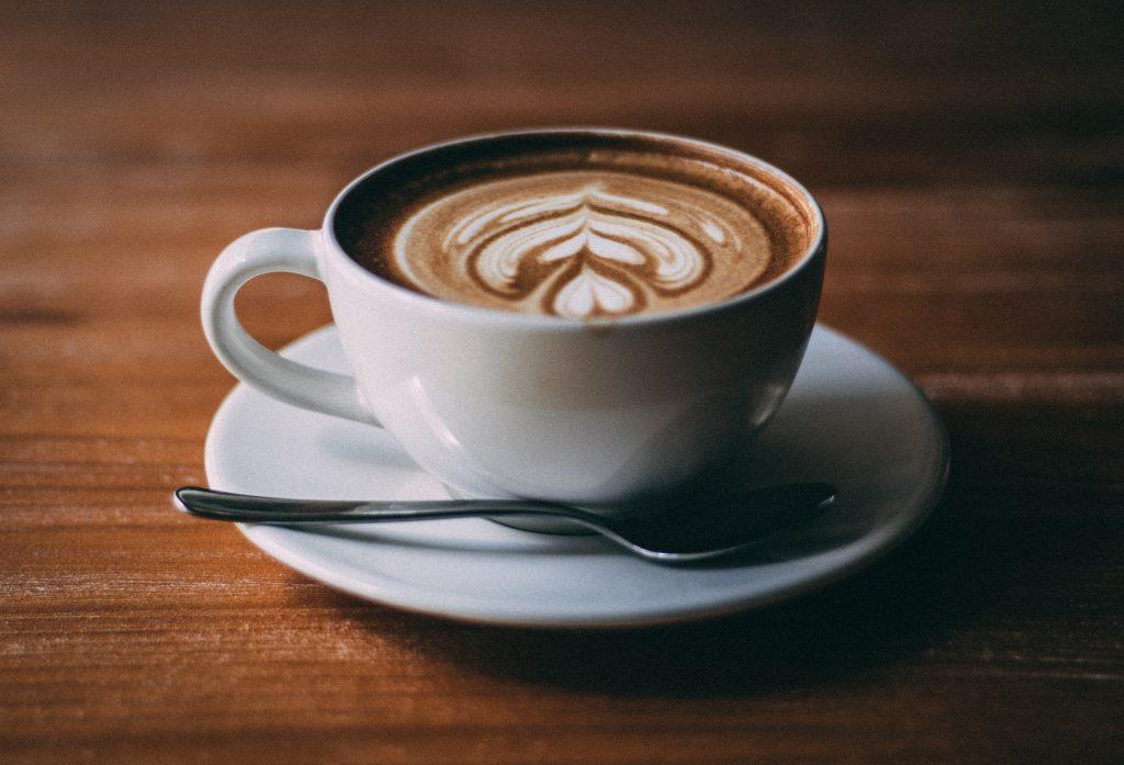 d couvrez le marc de caf la solution id ale pour une consommation z ro d chet. Black Bedroom Furniture Sets. Home Design Ideas