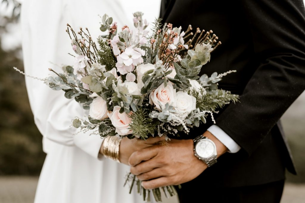 mariage-en-corse